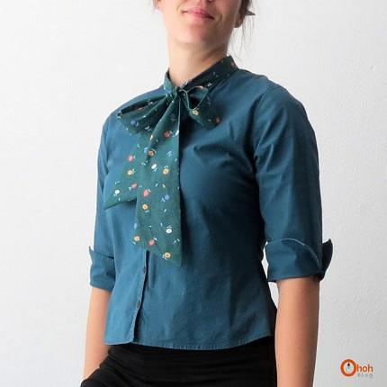 bow shirt 3