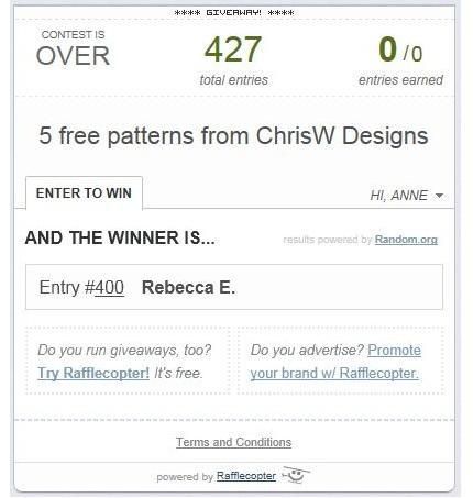 chrisw_winner