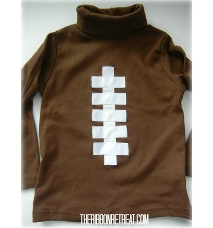 Football-Shirt-2