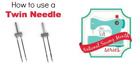 How-to-use-a-Twin-Needle-
