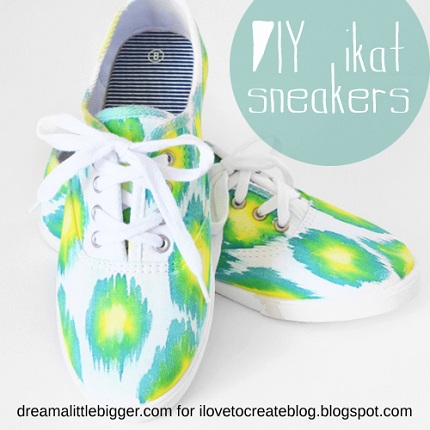 header-ikatsneakers-dreamalittlebigger-02