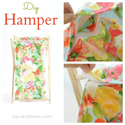 how-to-make-a-clothes-hamper-using-waverly-fabric-jojoandeloise_com_