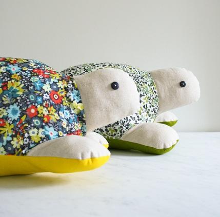 purl-turtle-600-5
