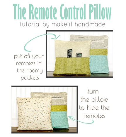 remote control pillow_edited-1