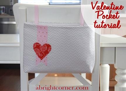 Valentine-Pocket-Tutorial