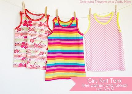knit-tank-top-pattern