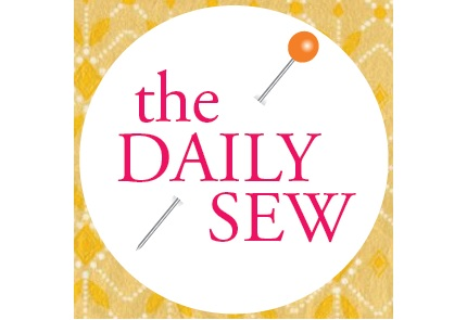 thedailysew_1