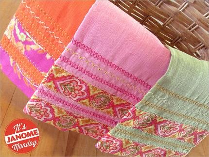 1681-Moroccan-Deco-Stitch-Towels-6