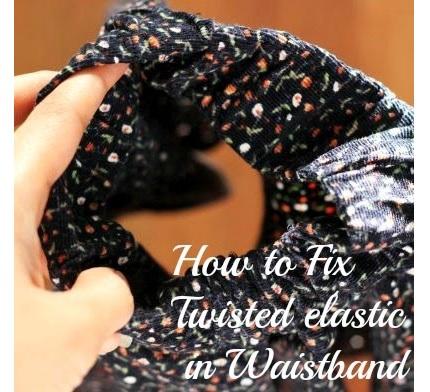 twistedwaistband