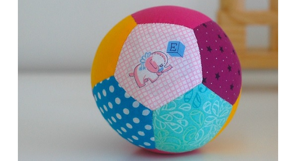 patchworkplayball
