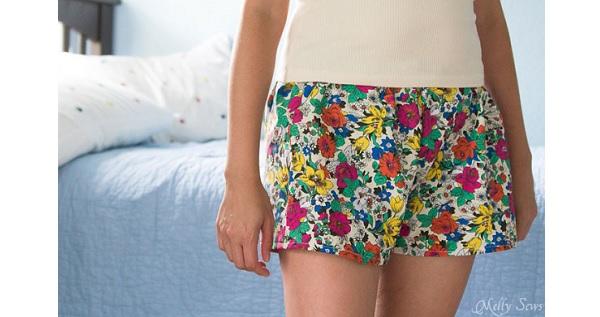 boxer-pajama-shorts-3