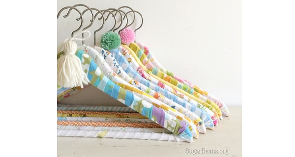 wrappedhangers