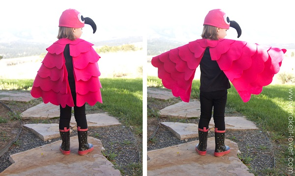 diy-flamingo-costume-6