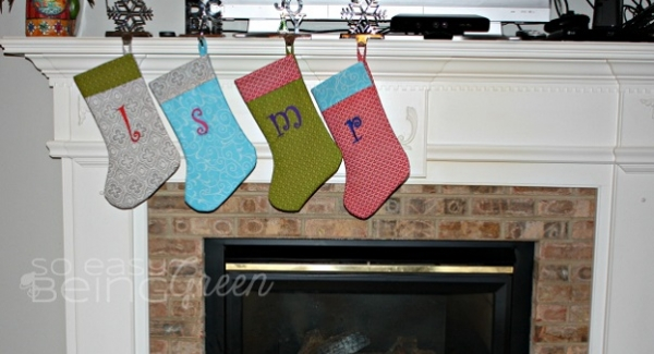 personalizedstocking2