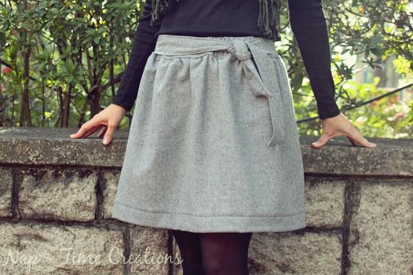 wool-skirt-pattern1