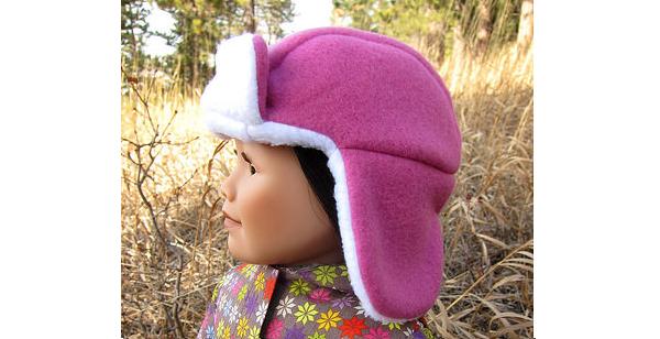 Woolrich Men S Size Small Med Red Buffalo Lumberjack Plaid Wool Strap Back Hat