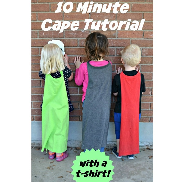 10-minute-cape-tutorial-diy