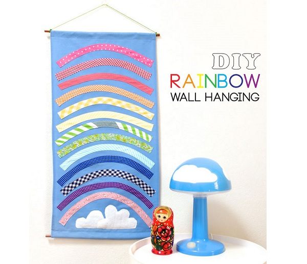 finished-rainbow-wallhanging-titles