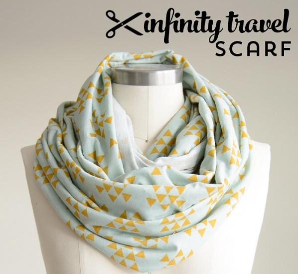 infinity-scarf-tutorial