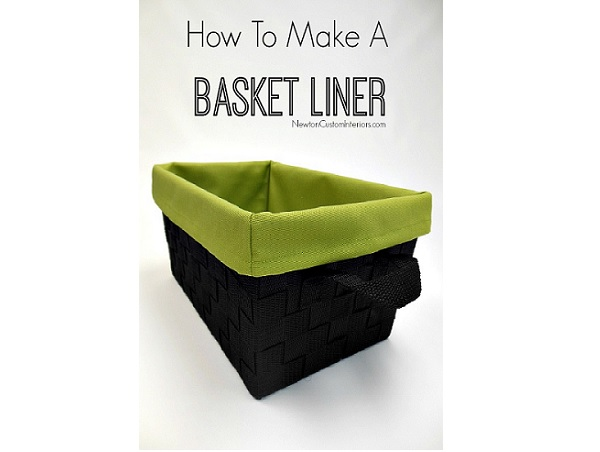 basketliner