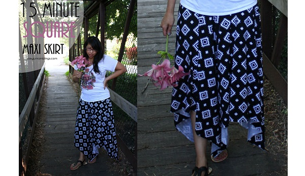 Aztec-Square-Skirt-008s