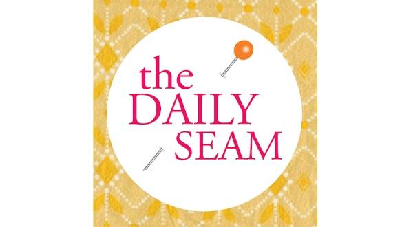 dailyseam