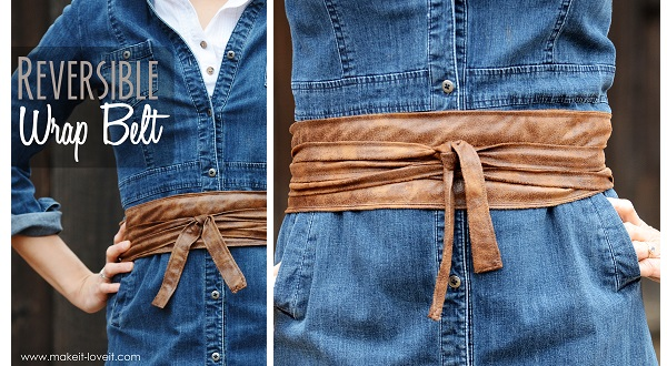 reversible-wrap-belt