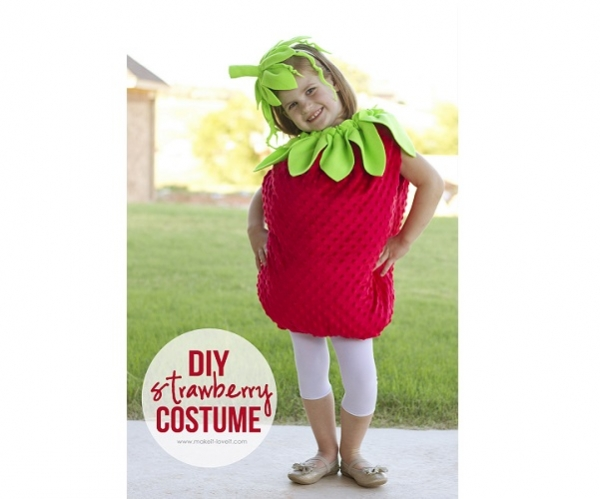 DIY-Strawberry-Costume-1