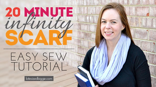 20-minute-infinity-scarf-such-an-easy-sew-project