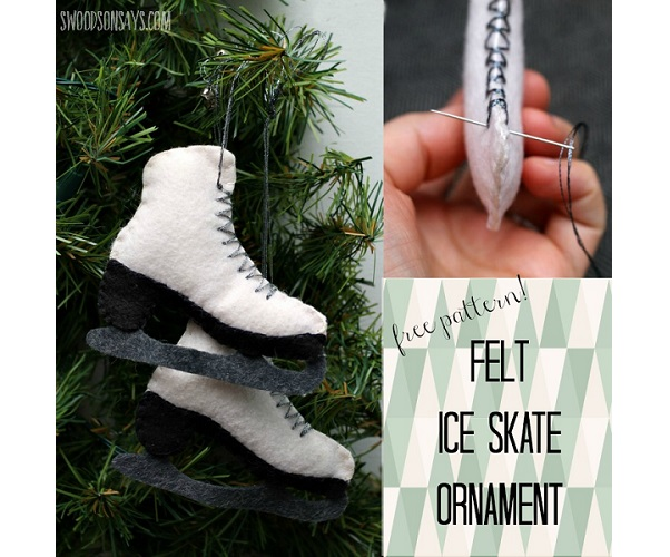 free-felt-ice-skate-ornament-sewing-pattern
