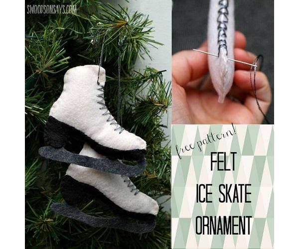 free-felt-ice-skate-ornament-sewing-pattern