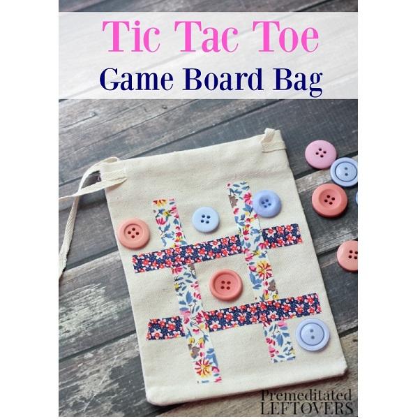 tic-tac-toe-game-board