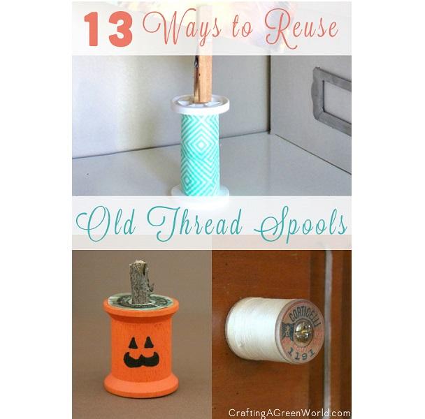 ways-to-reuse-spools-of-thread