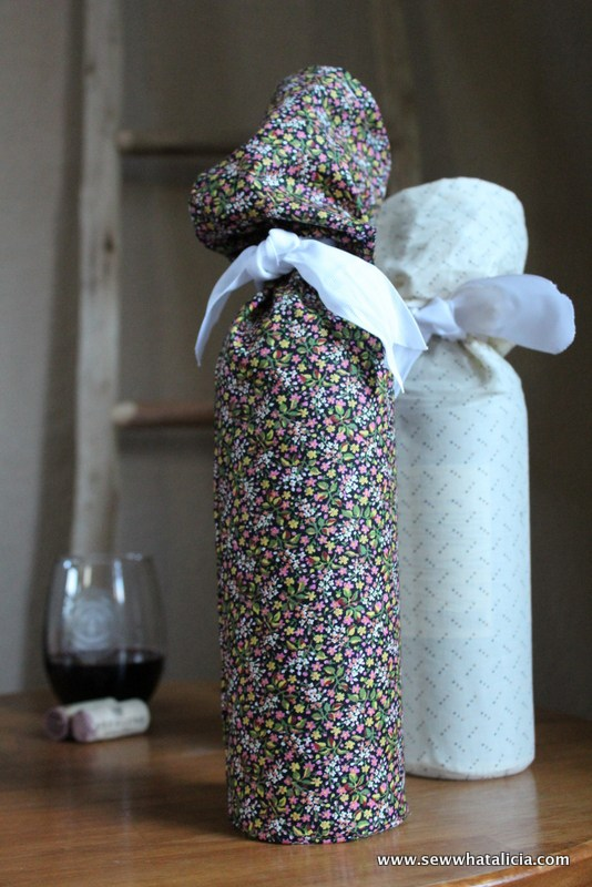 slouchy-fabric-wine-bag-gift-7