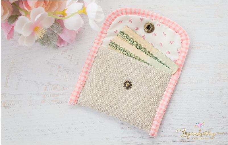 Tutorial: Snap mini-wallet