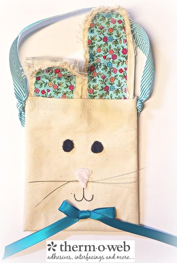 Christmas Gift Ideas To Sew