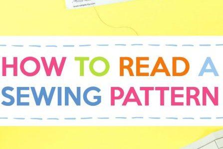 Sewing Tutorial Balloon Sleeve Pattern Hack Sewing