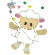 cute-baby-sheep-with-butterfly-easter-applique-machine-embroidery-design-digitized-pattern-700x700