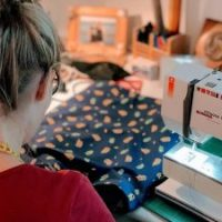 5 Invaluable Things Sewing Teaches You for Life