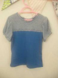 T-shirt-Collection-8