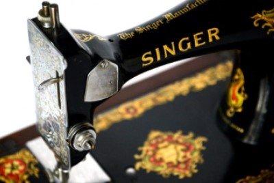Singer Machine Bestsellers