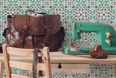 Best Hand Sewing Machines for Leather
