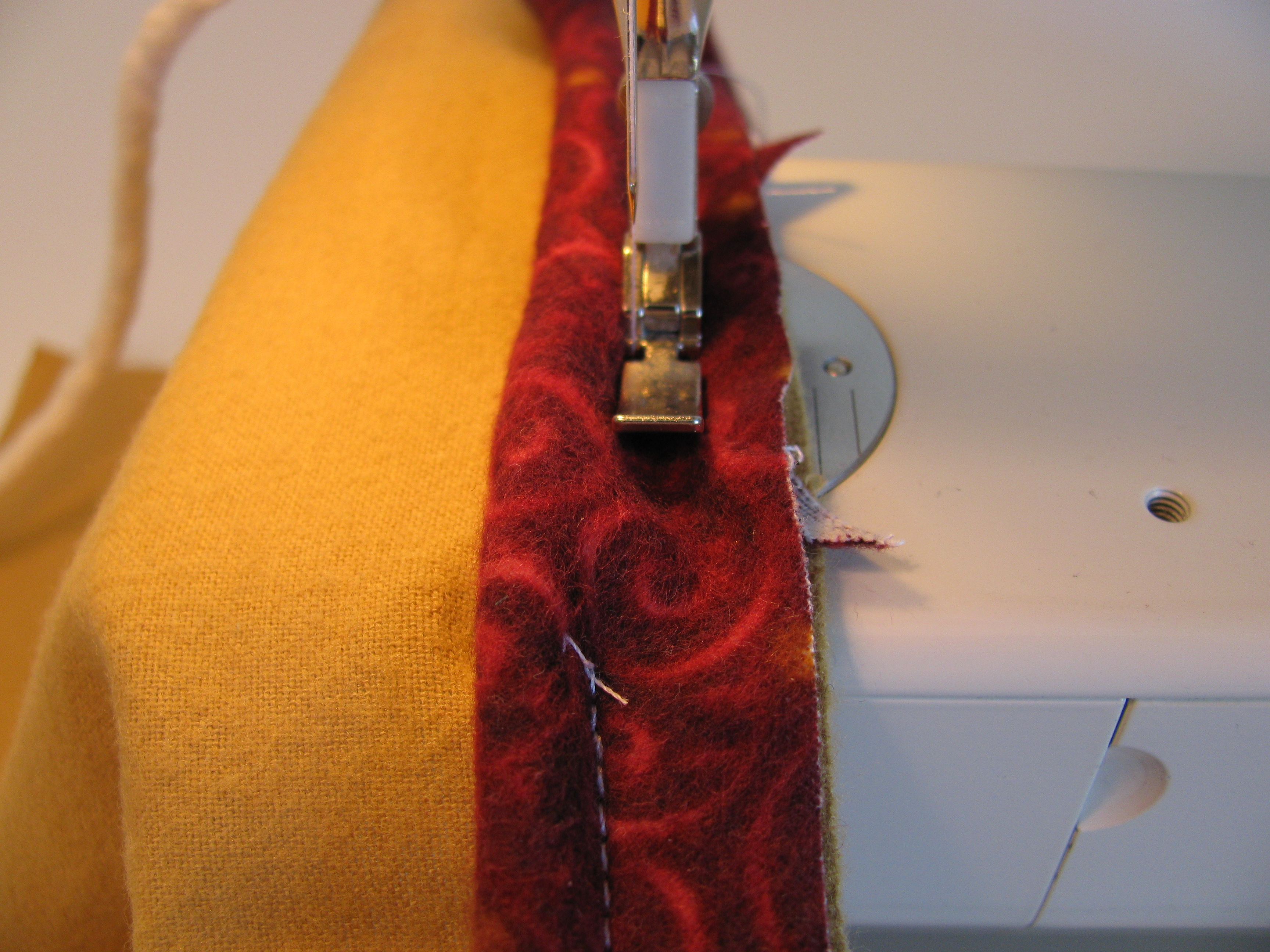 sewing blog 110