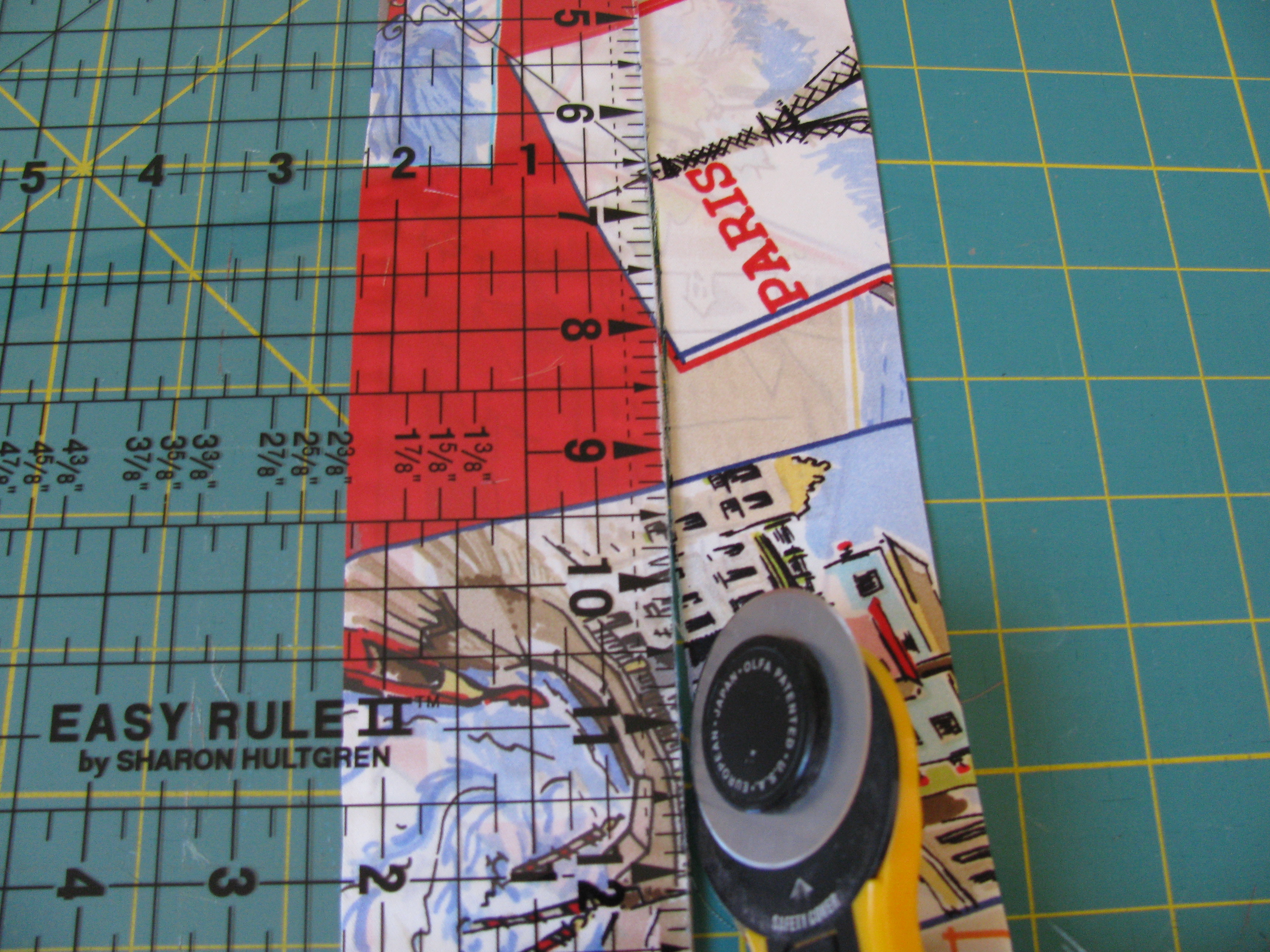 sewing blog 268