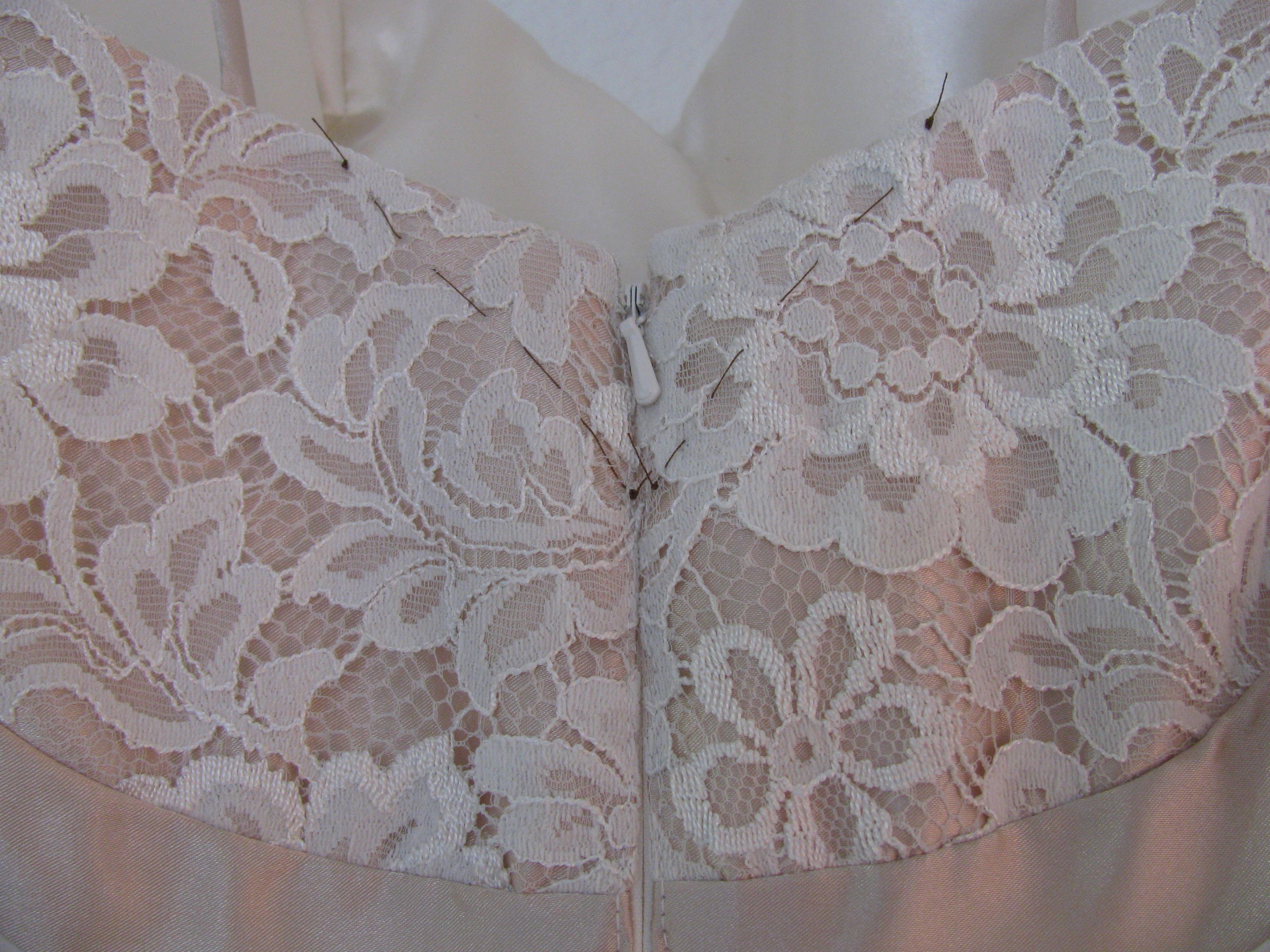 sewing blog 642