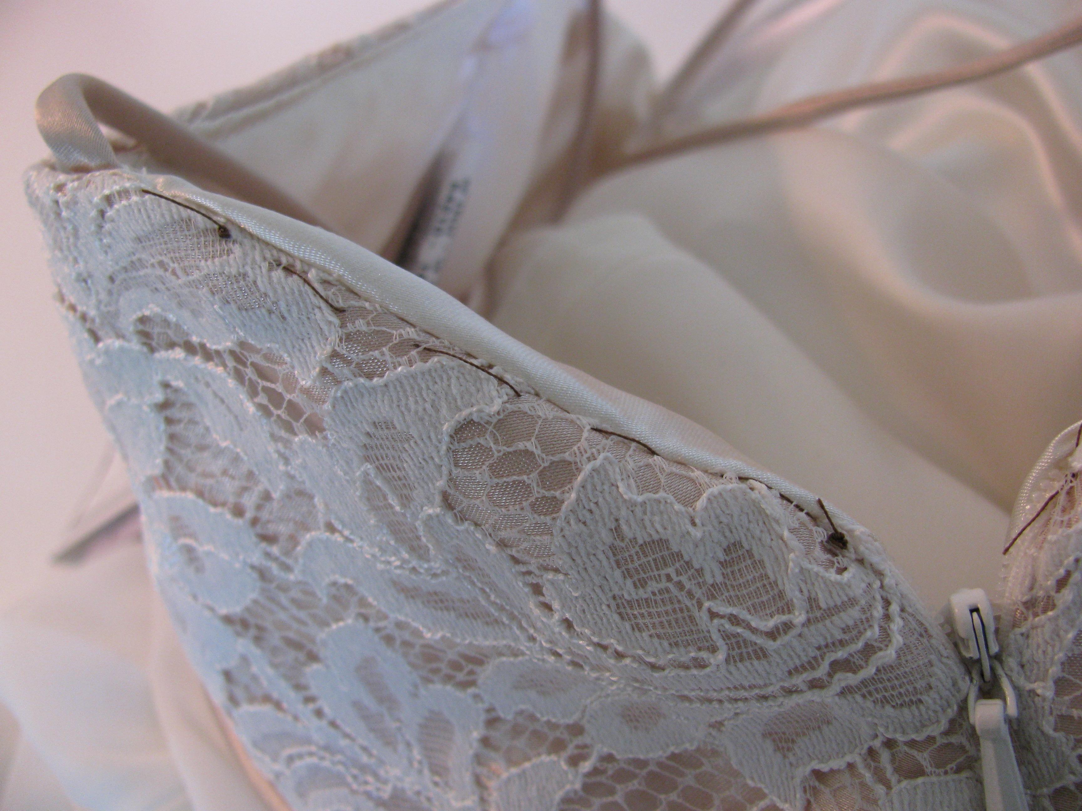 sewing blog 647