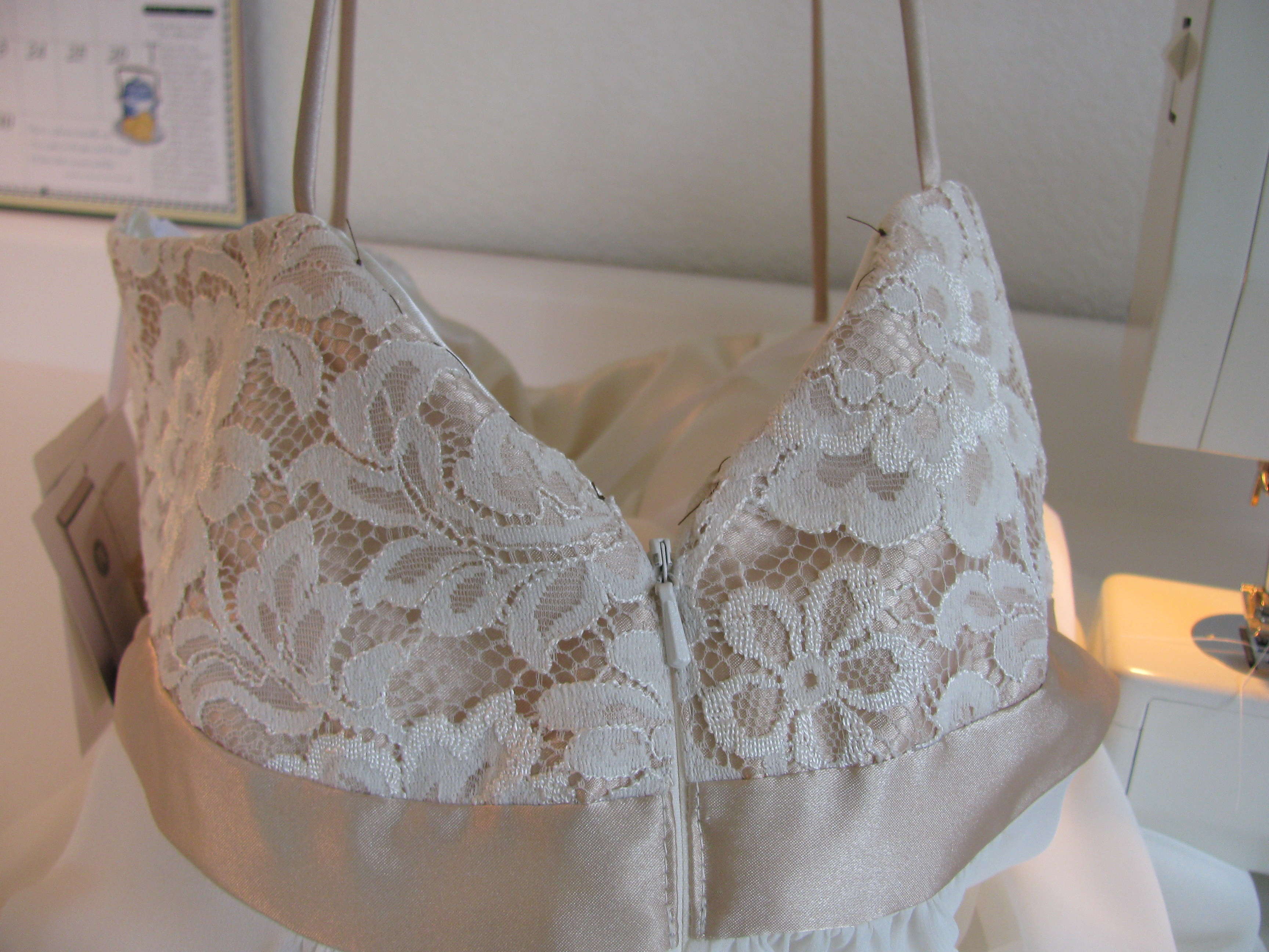 sewing blog 648