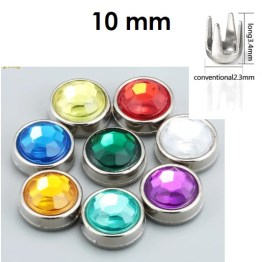 acrylic_bead_10mm