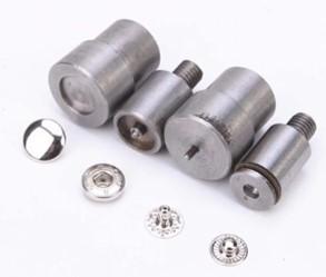 tool_12.5mm