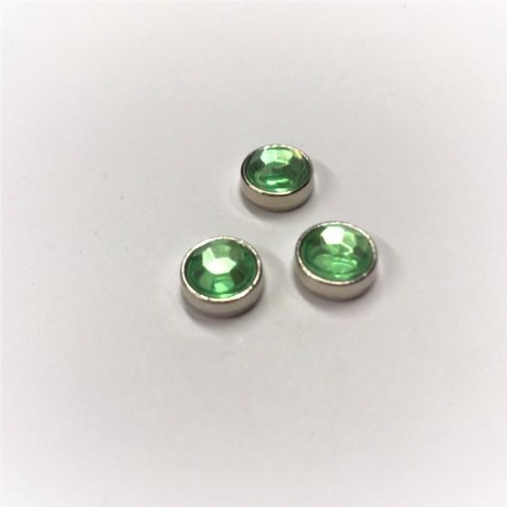 5B10 green